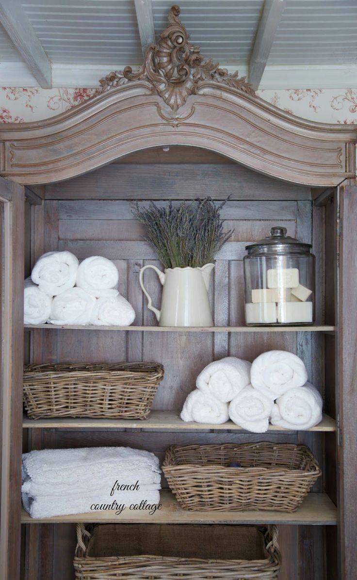 67 besten Bathroom remodeling ideas Bilder auf Pinterest ...