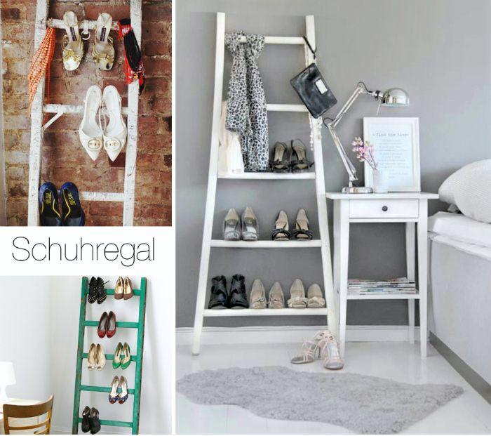 die besten 25 alte leiter ideen auf pinterest alte holzleitern altes leiterdekor und. Black Bedroom Furniture Sets. Home Design Ideas