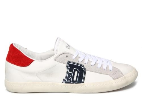 Χαμηλα παπούτσια απο καμβά σουέτ με πίσω λεπτομέρειες, ασημί λογοτυπο τυπωμένο πάνω στη γλώσσα,, πετσετέ φόδρα, λαστιχένια σόλα και φθαρμενο 'εφε'