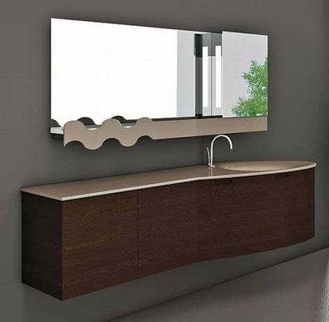 bad schrnke bad eitelkeit schrnke moderne badezimmer eitelkeiten badmbel bad lagerung moderne bder badezimmer ideen schrnke zu gehen - Schranke Fur Badezimmer