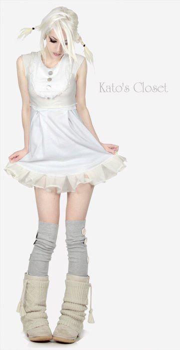 Kato steamgirl, kato steampunk, kato stylerotica, kato steamgirl hot, стимпанк девушки, Kate Lambert