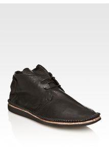 Обувь оптом от производителя маттино