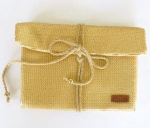 plexto-tsantaki Suggestions for Christmas gift by Penny Christidi