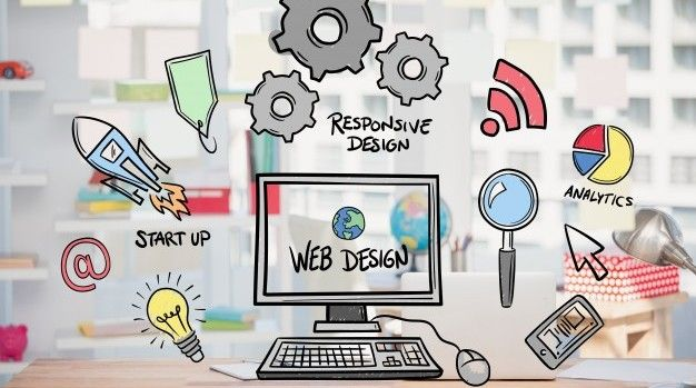 Did you know the top 3 tools that are used by most of #webdesigner across the world? Have a look-   #webdevelopment #WebsiteDesign #WebsiteDevelopment #webdesignservices #NewYorkWebsiteDesignCompany #Webdesign #Website #WebDesignNewYork #NewYork #USA