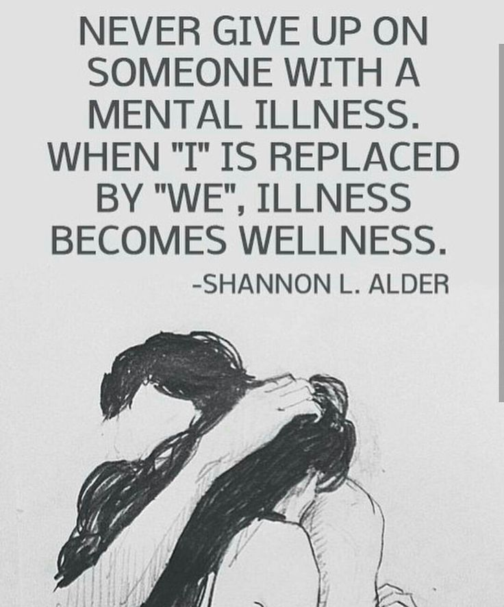 Inspirational Quotes Mental Health: 22 Best Most Inspirational Quotes Images On Pinterest