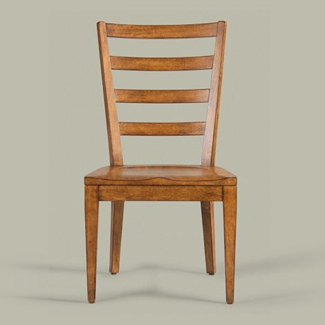 ethanallen tango blair side chair - chair type 1, waiting to arrive!
