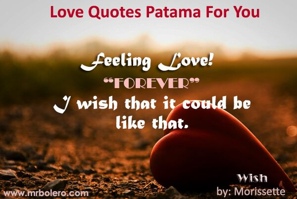 17 best tagalog love quotes on pinterest tagalog quotes