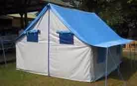 TENDA RR - SADULUR 55: Tenda Pramuka @sadulur55 Penyedia & menerima pembuatan berbagai macam tenda sesuai dengan permintaan Anda. http://tendasadulur55.com  pic.twitter.com/jxGSKyHJyk