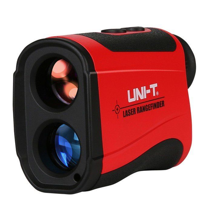 Sponsored Ebay Banner Lg10a65piq L Gage 75 125mm Sensing Distance High Precision Laser Sensor Sensor Laser High Precision
