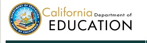 Latest information on the Conceptual Framework and the development of the Next Generation Science Standards, straight from the CA DoE.  http://www.cde.ca.gov/pd/ca/sc/ngssintrod.asp