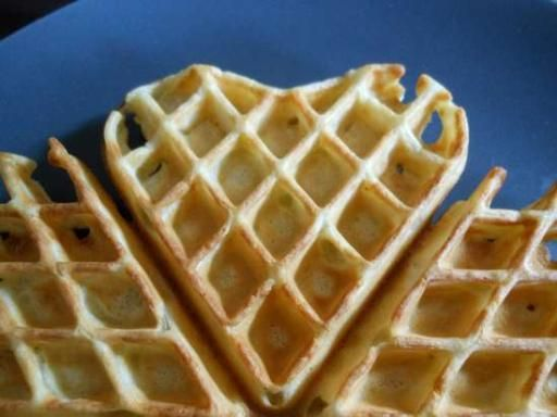 1000+ ideas about Pate A Gaufre Marmiton on Pinterest Gaufre