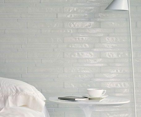 Vetro (casa dolce casa, Italy ) matte bianco 8X10 sfalsato sheet - Google Search