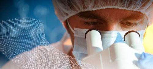 Campus Biotech prépare la médecine de demain