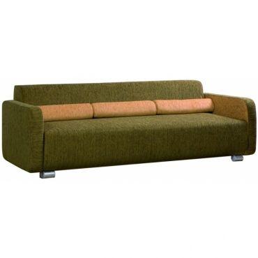 Canapea extensibila 3 locuri Elippe - Tamos