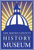 San Mateo County History Museum - Redwood city california 10 minutes