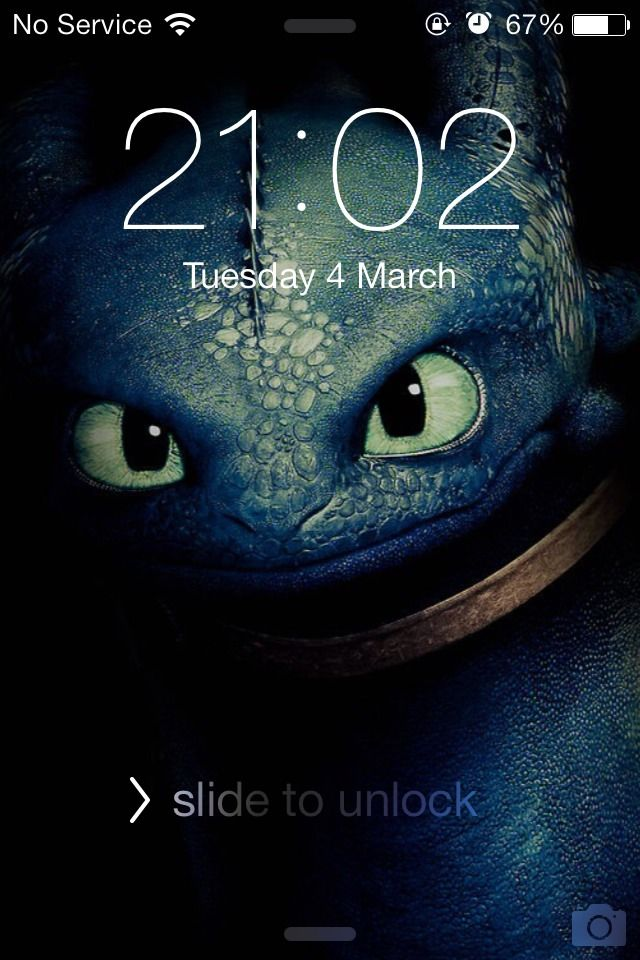 Toothless how to train your dragon 2 how to train your - Toothless wallpaper ...