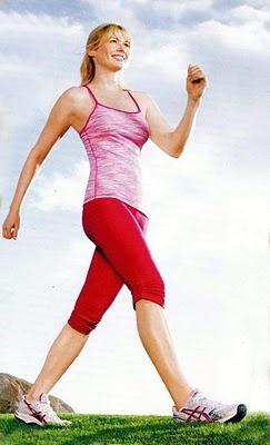 Walking: Reduce Weights, Walks, Mental Health, Healthy Weights, Health Tips, Weights Loss Tips, Weights Loss Secret, Lose Weights, Weightloss