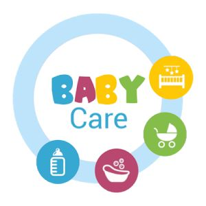 Download Baby Care Android App my 2yrs baby loves the
