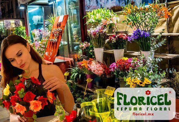 Espuma floral (@espumafloral) | Twitter - FLORICEL FLORAL FOAM, The best!