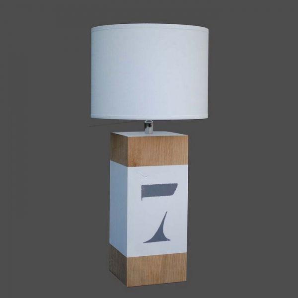 les 308 meilleures images du tableau luminaire design sur pinterest lampes luminaire design. Black Bedroom Furniture Sets. Home Design Ideas