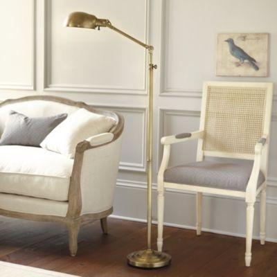 17 best images about my guest bedroom inspiration on. Black Bedroom Furniture Sets. Home Design Ideas