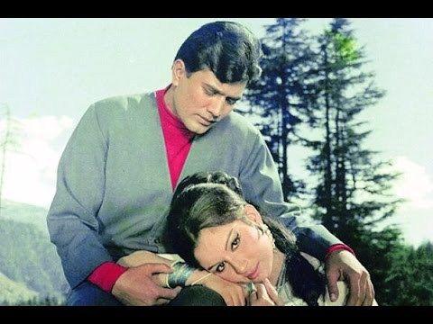 Watch Old Tyaag - Full HD Bollywood BLOCKBUSTER Movie | Rajesh Khanna | Sharmila Tagore | Prem Chopra watch on  https://www.free123movies.net/watch-old-tyaag-full-hd-bollywood-blockbuster-movie-rajesh-khanna-sharmila-tagore-prem-chopra/