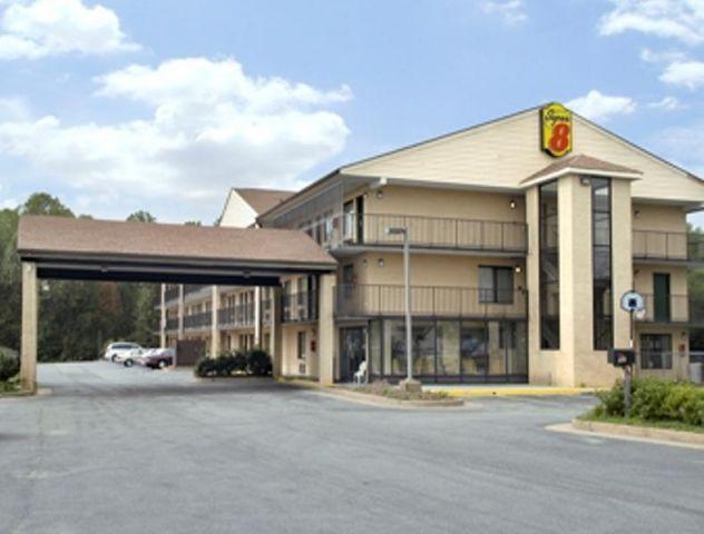 Super 8 Fredericksburg - 1 Star #Motels - $50 - #Hotels #UnitedStatesofAmerica #Fredericksburg http://www.justigo.co.nz/hotels/united-states-of-america/fredericksburg/super-8-fredericksburg1_110959.html