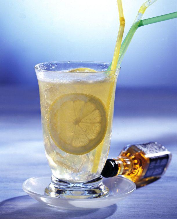 Unser beliebtes Rezept für Lynchburg Lemonade und mehr als 55.000 weitere kostenlose Rezepte auf LECKER.de.