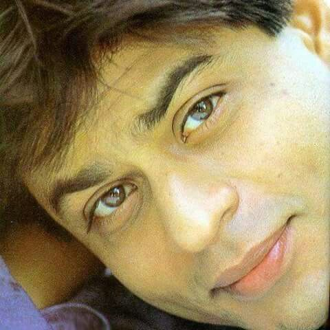 Image result for shahrukh eyes