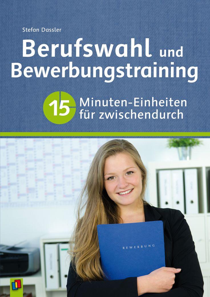 211 besten neuerscheinungen bilder auf pinterest deutsch lernen einstieg und klasse. Black Bedroom Furniture Sets. Home Design Ideas