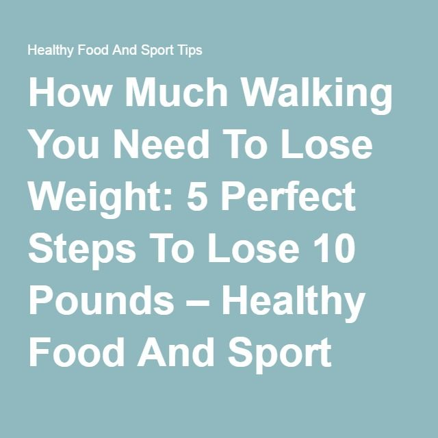discofox walking steps to lose weight