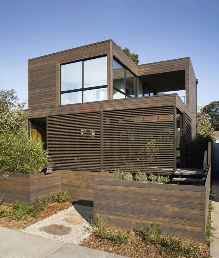 Modern House Siding Ideas: 12 Best Images About Home Siding Ideas On Pinterest