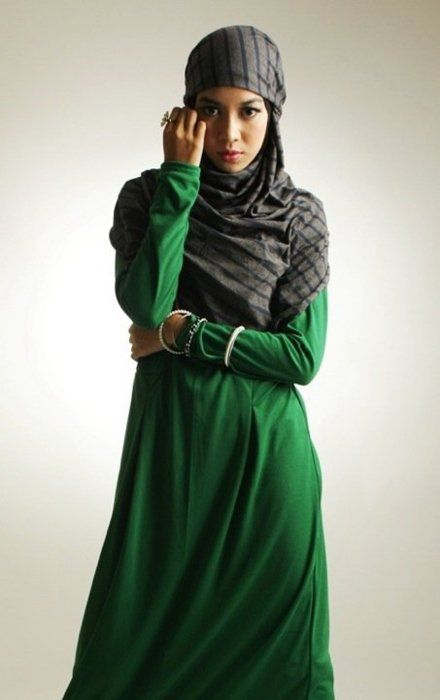 1000 Images About Muslimah Stylo On Pinterest Muslim