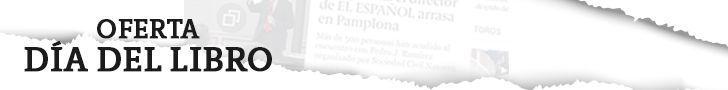 El SMS de Catalá a González aspirar a Miss España con 71 años y el infierno de la Guardia Civil en Cádiz   Si no ves bien este correo-e ábreloen el navegador  Las mejores historias seleccionadas por los mejores reporteros  La historia de la semana  El sms de Catalá a González  El escenario político y judicial ha sufrido un cataclismo con la Operación Lezo: la detención del expresidente de la Comunidad de Madrid Ignacio González ha revelado una red de confianzas y camaraderías que ha…