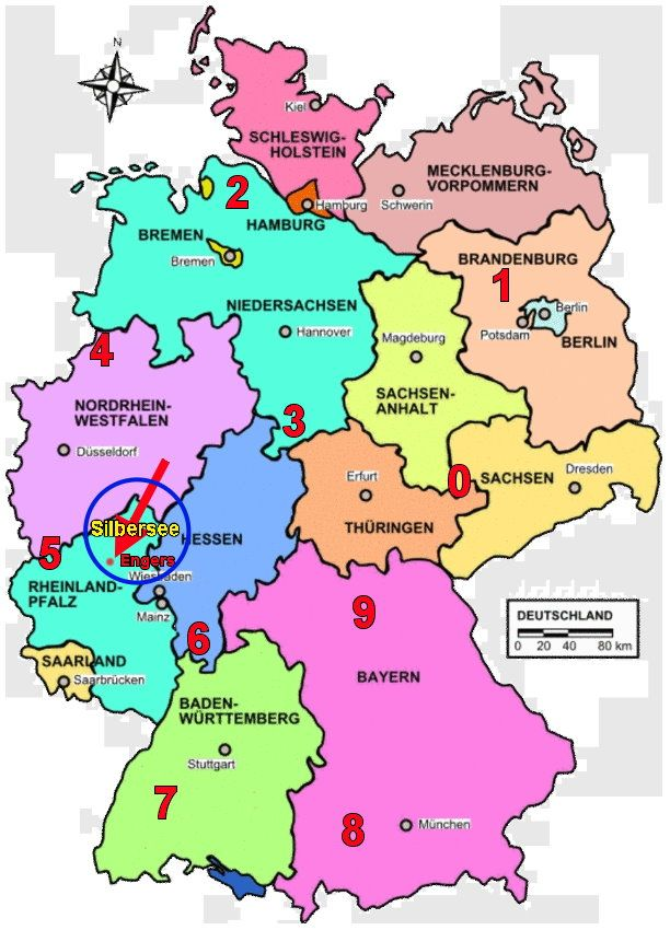 koblenz karte deutschland koblenz karte deutschland #deutschland #karte #koblenz