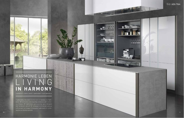 """Over many years Palazzo has established itself as the preferred European kitchen supplier in new Zealand. Renowned for """"best value for money kitchens and appliances"""", with a professional and award winning nationwide design team."""
