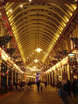 42 Best London Images On Pinterest