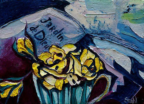 oil paintings, painting paintings, food paintings, orange paintings, fruit paintings, oil canvas prints, painting canvas prints, food canvas prints, orange canvas prints, fruit canvas prints, paris, coffee, cream, cappuchino  book, stilllife