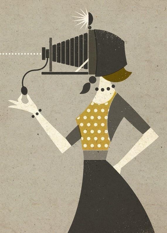 illustration by Zara Illustrates