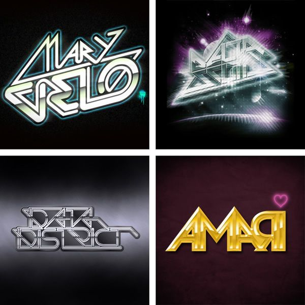 Google Image Result for http://imgs.abduzeedo.com/files/articles/80s-style-logos/ad763163c05ce77ec1228d41cf55be22.jpg