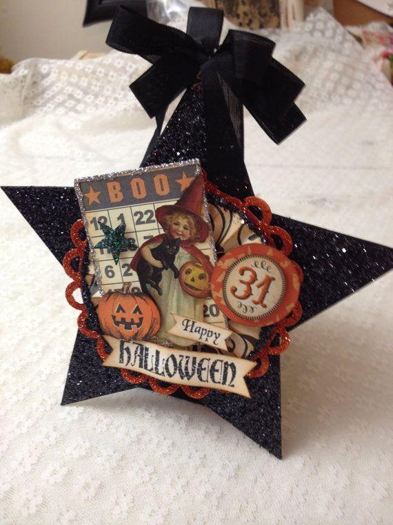 top 25 best vintage halloween crafts ideas on pinterest black white halloween halloween printable and free halloween printables