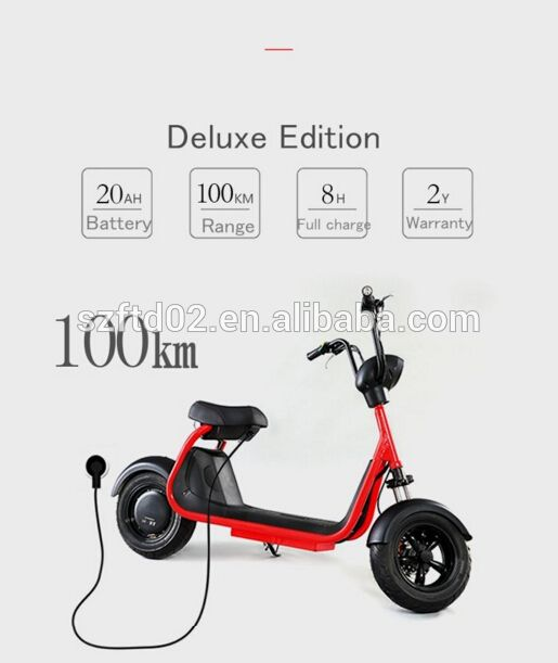 Zooma Electric Scooter Wiring Diagram : Best electrik images on pinterest electric vehicle