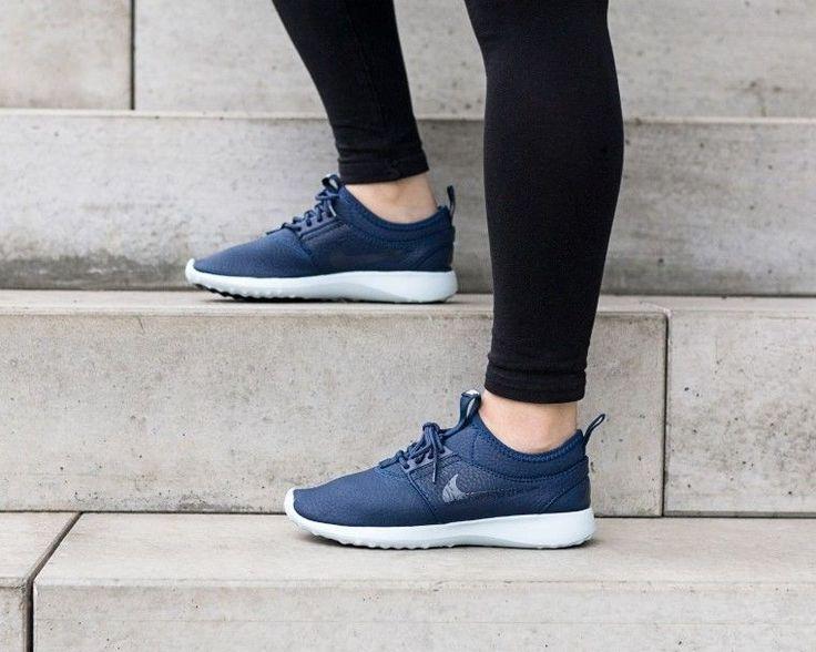 images footlocker sortie 2015 nouvelle Nike Chaussures Taille 10 Jeans Pour Femmes nicekicks libre d'expédition naturel et librement nouveau pas cher kPqwisnFx
