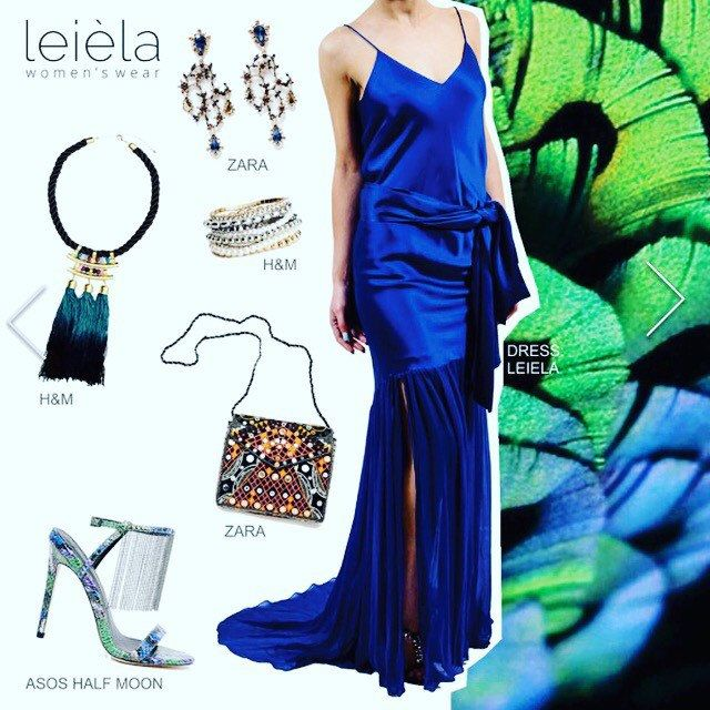 Leiela Now offering **Free Shipping for AU** spend min $100 Accessorise your Party Dress. We've done the sourcing for you www.etsy.com/au/shop/gownsbyleiela