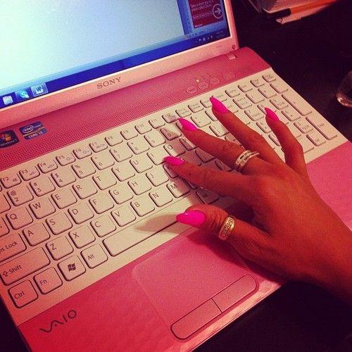 117 best images about Pimp my Laptop on Pinterest ...