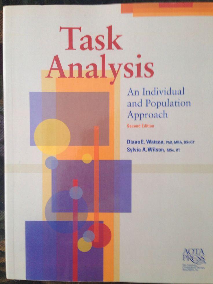 Task-Centered Practice