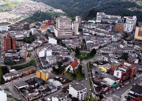 Barrio Estrella