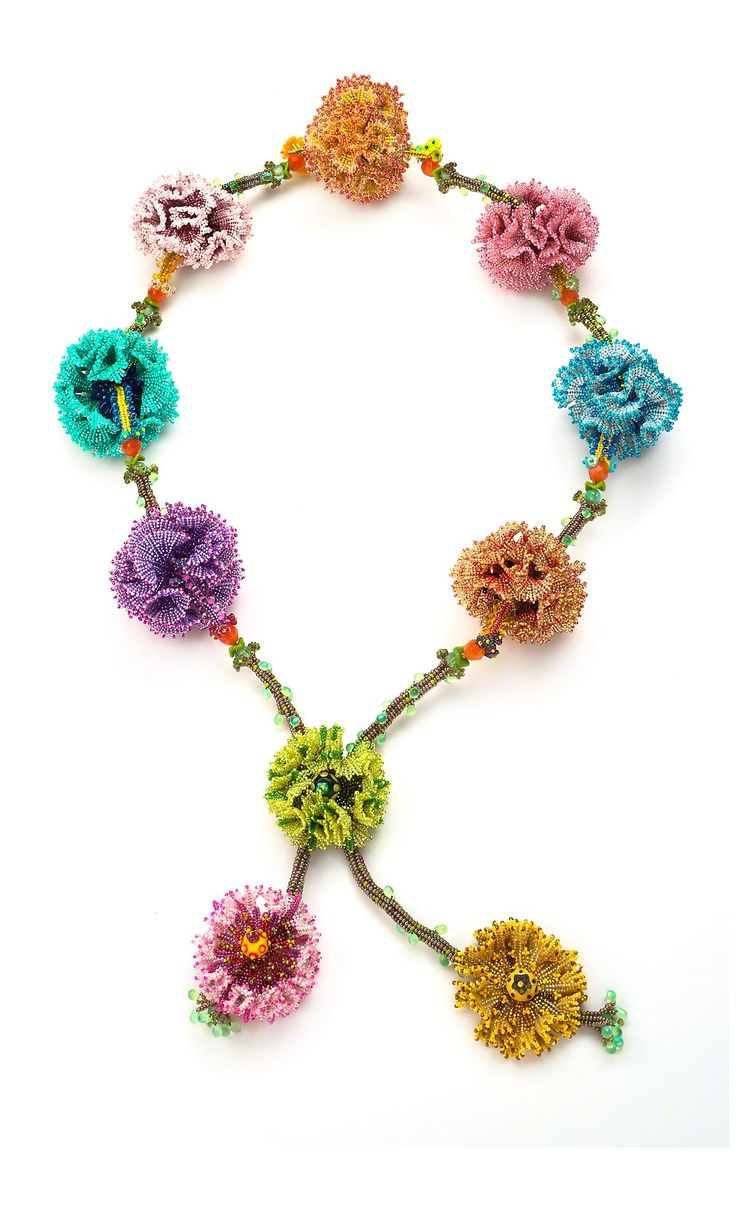 1431 best beadweaving images on Pinterest Bead jewellery Beaded