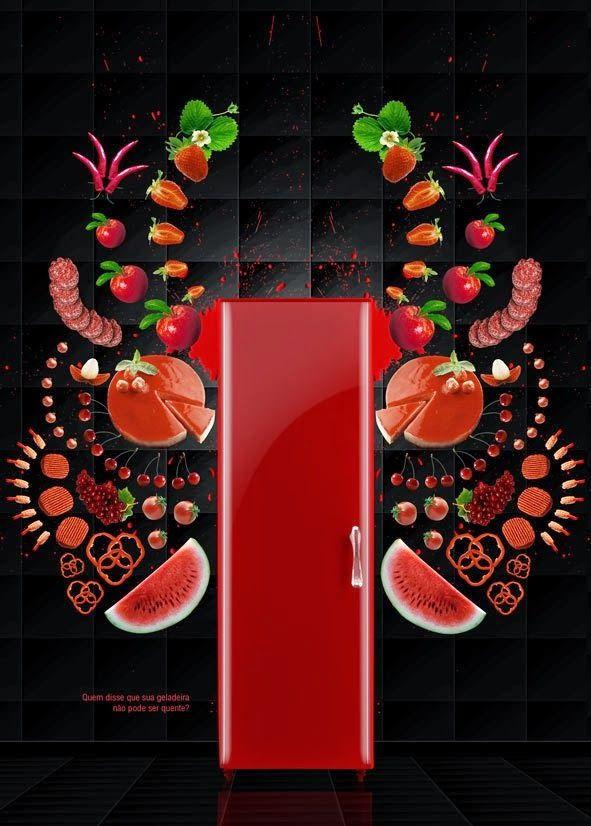 Designer World: Best graphic Ad Layout and Design Strategies