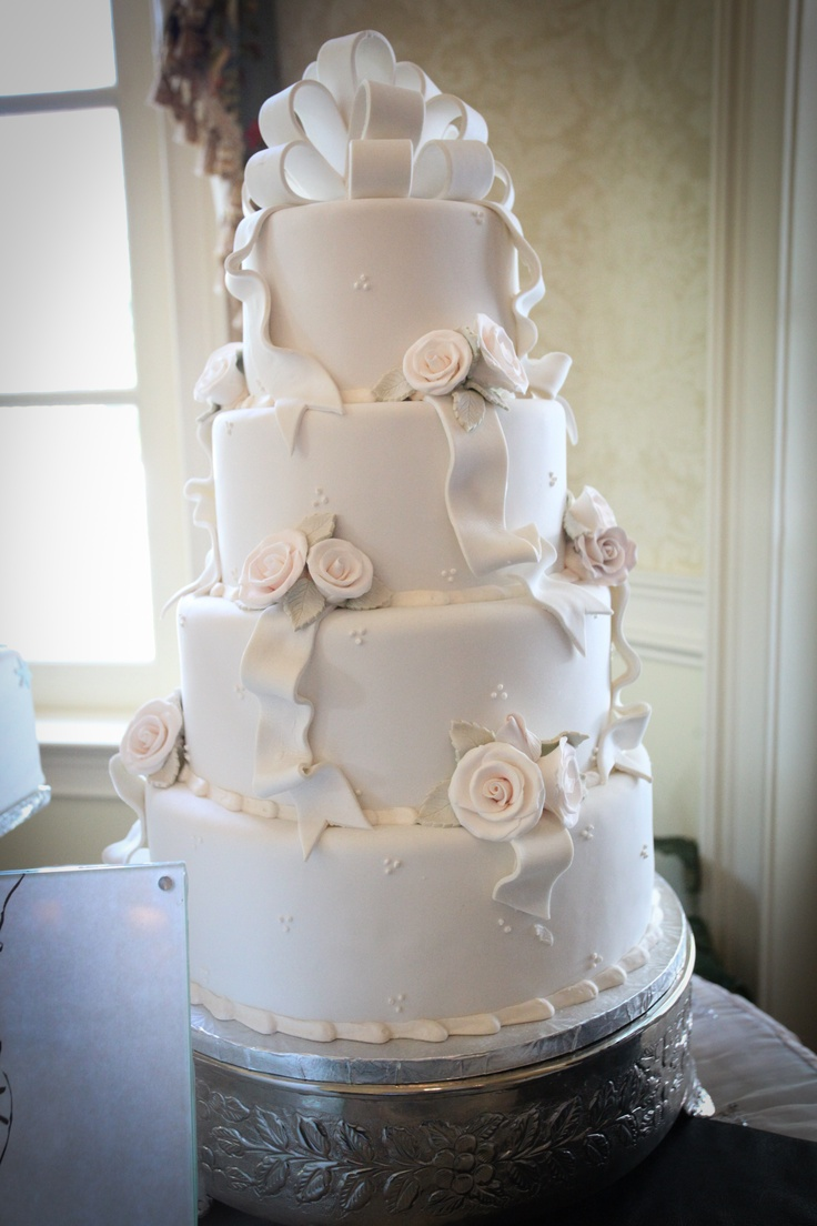 best wedding cakes in atlanta 17 best images about atlanta wedding cakes on 11552